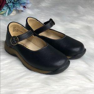 J.J sport girl shoes